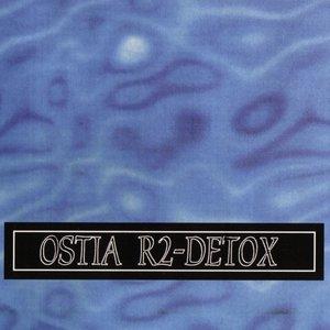 Image for 'R2-Detox'