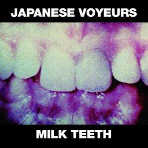 Image for 'Milk Teeth'