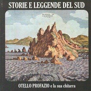 Image for 'Storie E Leggende Del Sud'
