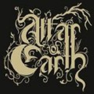 Image for 'Altar of Earth'