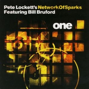 Image for 'Network of Sparks 'ONE' feat Bill Bruford'