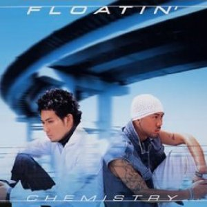 Image for 'FLOATIN''