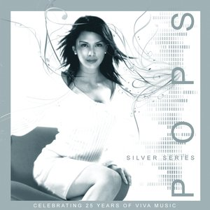 Image for 'Pops Silver Series'