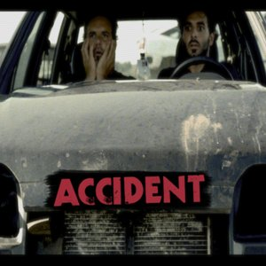 Image for 'Accident'