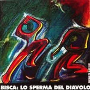 Imagen de 'Lo sperma del diavolo'