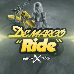 Immagine per 'Ride'