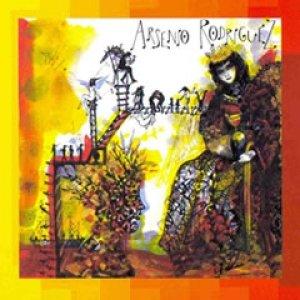 Image for 'Aquí Como Allá'