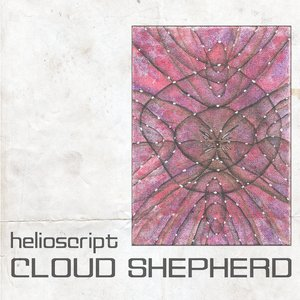 Image for 'Helioscript'