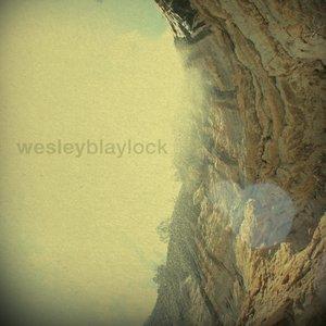 Image for 'Wesley Blaylock'