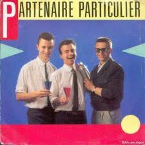 Image for 'Partenaire Particulier'