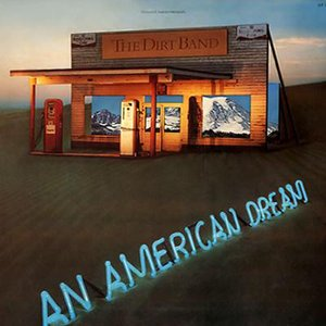 Image for 'An American Dream'