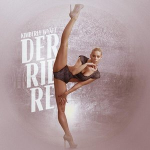 Image for 'Derriere - Single'