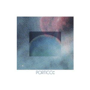 Imagem de 'Portico:'