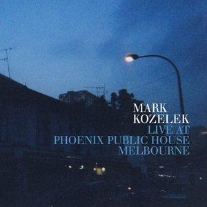 Image for 'Live At Phoenix Public House Melbourne'