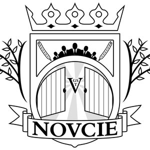 Image for 'novcie'
