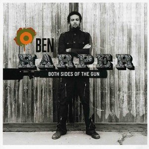 Image for 'Both Sides of the Gun (disc 1)'