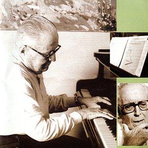 Image for 'Nin Culmell: Obres per a Piano, Vol. 2 (48 Tonadas)'