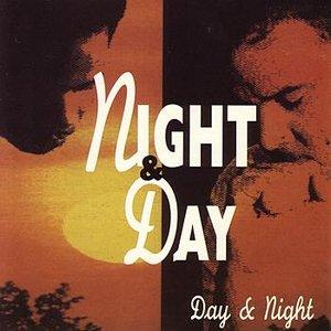 Image for 'Day & Night Program'