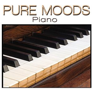 Image for 'Pure Moods Piano'