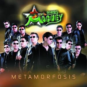 Image for 'Me Gustas Tú'