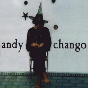 Image for 'Andy Chango'