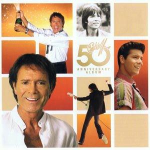 Image for '50th Anniversary Album'