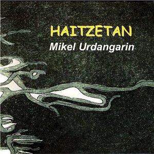 Image for 'Haitzetan'