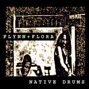 Bild für 'Native Drums'