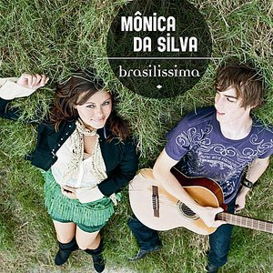 Image for 'brasilissima'