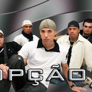 Image for 'Grupo Opção 3 - Uma surpresa'