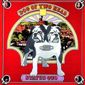 Bild för 'Dog of Two Head'