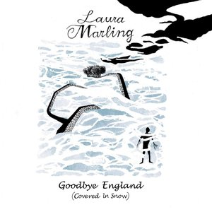 Image for 'Goodbye England (Covered In Snow)'