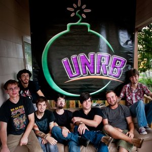 Image for 'UNRB'