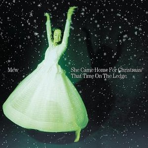 Image for 'She Came Home for Christmas'