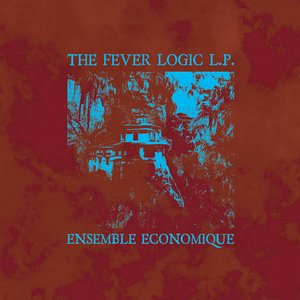 Image for 'Fever Logic'