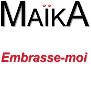 Image for 'Embrasse-Moi'