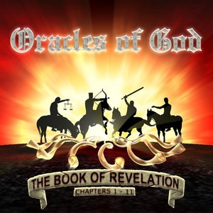 Image for 'The Book of Revelation (Chapters 1-11)'