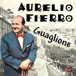 Image for 'Guaglione'