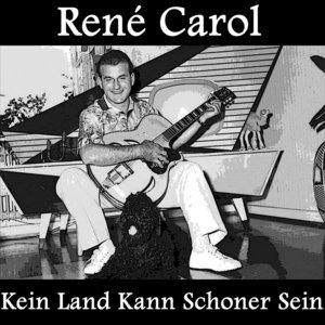 Image for 'Kein Land Kann Schoner Sein'