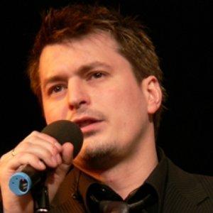 Image for 'Homonnay Zsolt'