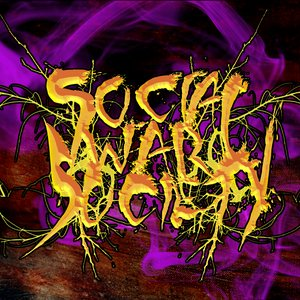 Image for 'Social War Society'