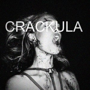 Image for '☥CRACKULA☥'