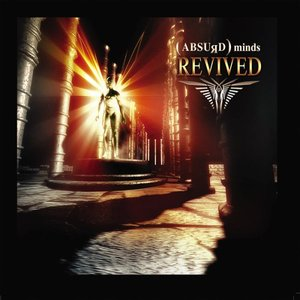 Image for 'Revived'