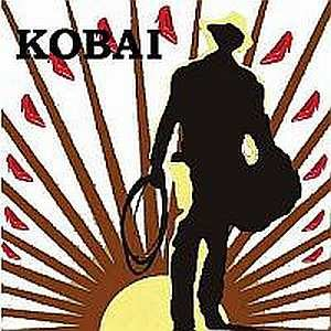 Image for 'Kobai'