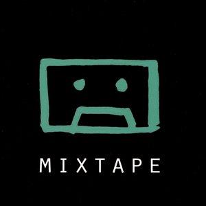 Immagine per 'Mixtape - EP'