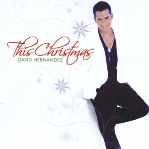 Imagem de 'This Christmas'