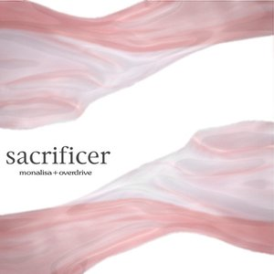 Image for 'sacrificer'