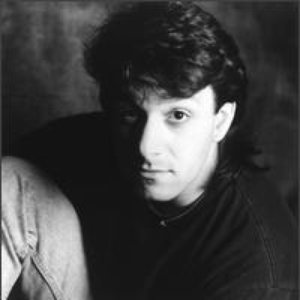 Image for 'David Mullen'