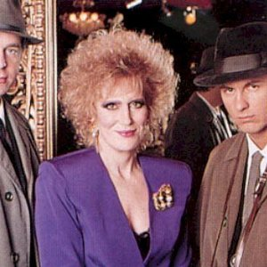 Image for 'Pet Shop Boys With Dusty Springfield'