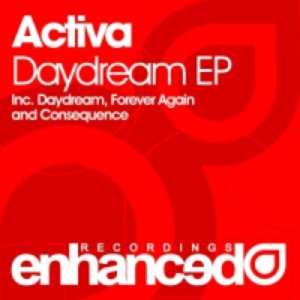 Image pour 'Daydream EP'